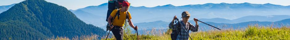Tips voor reizen met een S-ICD