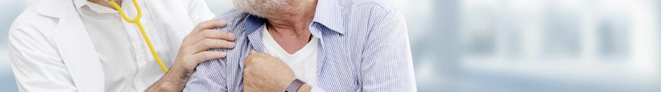 Tips voor doktersbezoeken met een S-ICD