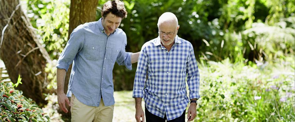Een eerstegraads familielid van iemand die een plotse hartstilstand heeft gehad, heeft meer dan dubbel risico op het krijgen van een hartstilstand