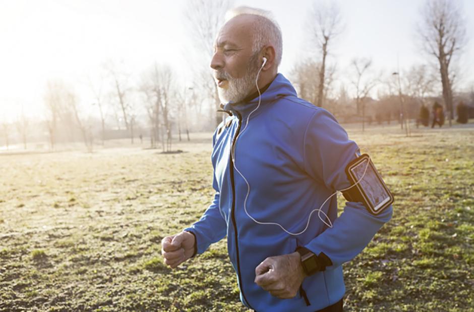 Plotselinge hartstilstand kan personen van elke leeftijd, geslacht, ras en zelfs personen die in goede gezondheid lijken te verkeren, treffen.